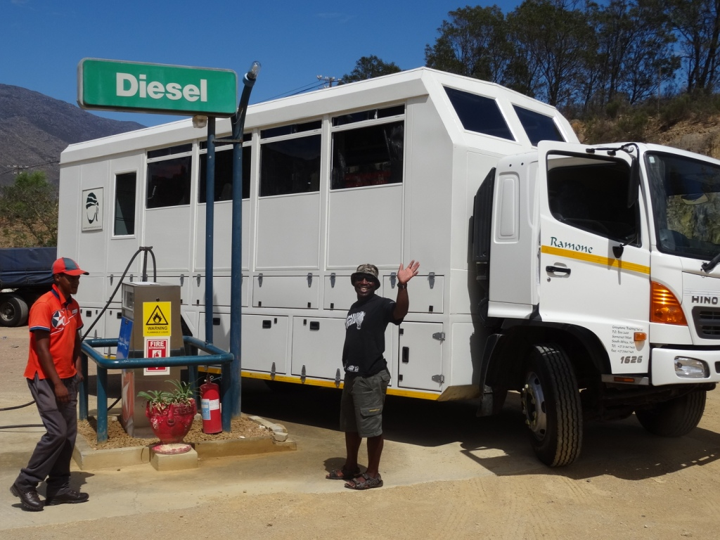 overland-trip-clement-and-the-truck